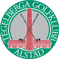 Tegelberga Golf club